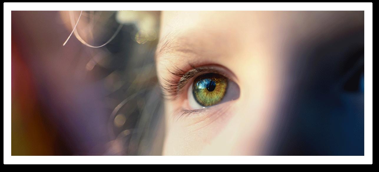 Enfants et Adolescents : Suivi thérapeutique