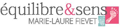 équilibre & sens : Réflexologie plantaire à Bordeaux
